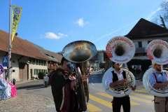 fasnachtsmontag_wuerenlingen_2020_007