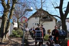 fasnachtsmontag_wuerenlingen_2020_010