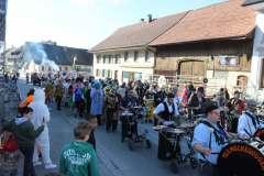 fasnachtsmontag_wuerenlingen_2020_017