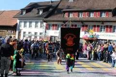 fasnachtsmontag_wuerenlingen_2020_018