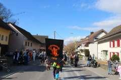 fasnachtsmontag_wuerenlingen_2020_020