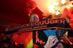 fasnachtsmontag_wuerenlingen_2020_056