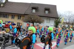 fasnachtssonntag_wuerenlingen_2020_010