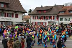 fasnachtssonntag_wuerenlingen_2020_013