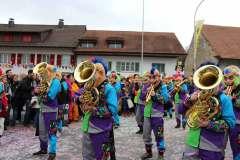 fasnachtssonntag_wuerenlingen_2020_024