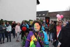 fasnachtssonntag_wuerenlingen_2020_037