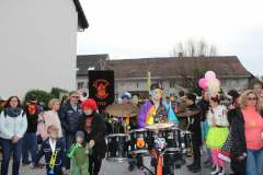 fasnachtssonntag_wuerenlingen_2020_038