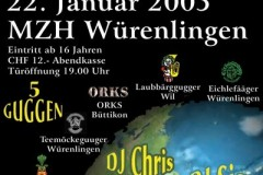 2005_flyer_moeckefestival