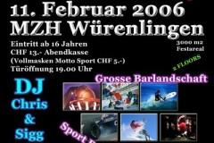 2006_flyer_moeckefestival
