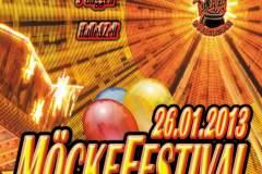 2013_flyer_moeckefestival