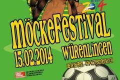 2014_flyer_moeckefestival