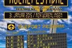 2015_flyer_moeckefestival