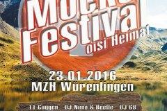 2016_flyer_moeckefestival