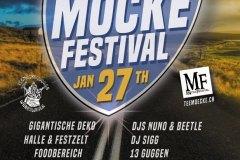 2018_flyer_moeckefestival