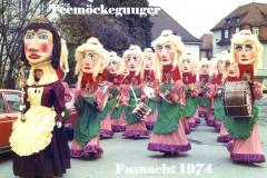 teemoecke_gruppenfoto_1974