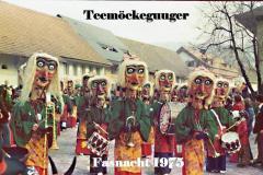 teemoecke_gruppenfoto_1975