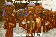 teemoecke_gruppenfoto_1976