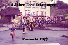 teemoecke_gruppenfoto_1977