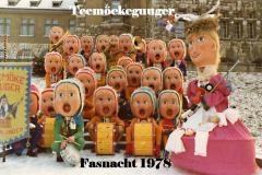 teemoecke_gruppenfoto_1978