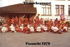 teemoecke_gruppenfoto_1979