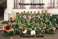 teemoecke_gruppenfoto_1980