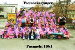 teemoecke_gruppenfoto_1981