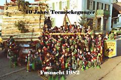 teemoecke_gruppenfoto_1982