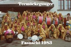 teemoecke_gruppenfoto_1983