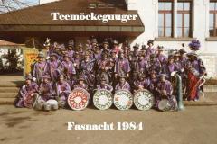 teemoecke_gruppenfoto_1984