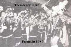 teemoecke_gruppenfoto_1985