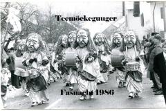 teemoecke_gruppenfoto_1986