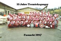 teemoecke_gruppenfoto_1987