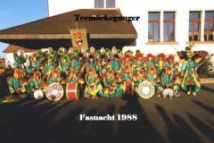 teemoecke_gruppenfoto_1988