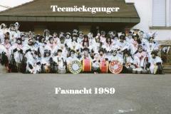 teemoecke_gruppenfoto_1989