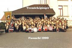 teemoecke_gruppenfoto_1990
