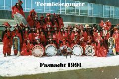 teemoecke_gruppenfoto_1991