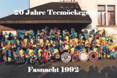 teemoecke_gruppenfoto_1992