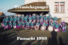 teemoecke_gruppenfoto_1993