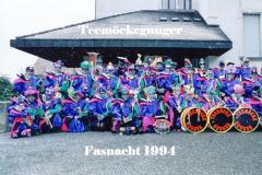 teemoecke_gruppenfoto_1994