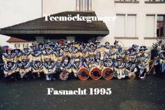 teemoecke_gruppenfoto_1995
