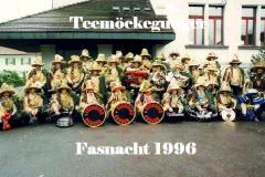 teemoecke_gruppenfoto_1996