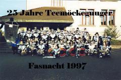 teemoecke_gruppenfoto_1997