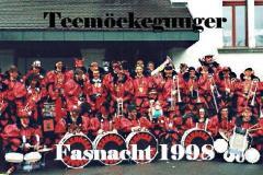 teemoecke_gruppenfoto_1998