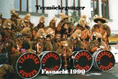teemoecke_gruppenfoto_1999