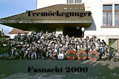 teemoecke_gruppenfoto_2000
