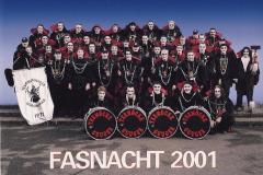 teemoecke_gruppenfoto_2001