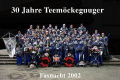 teemoecke_gruppenfoto_2002