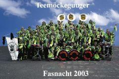 teemoecke_gruppenfoto_2003