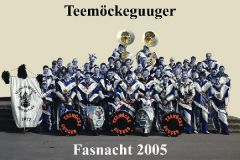 teemoecke_gruppenfoto_2005