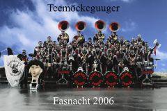 teemoecke_gruppenfoto_2006